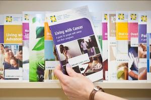 HC-resources-books-2