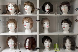 HC-ressources-wigs