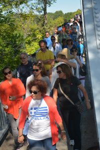 dorval-walk-a-thon-2015