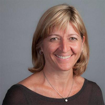 Carmen Loiselle, Ph.D.
