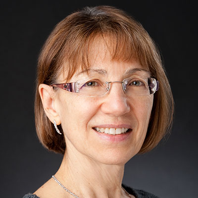 Rita Galluccio